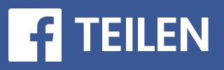 Seite auf Facebook teilen