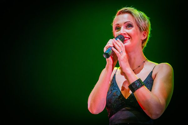 MUSICAL DELUXE - Melanie Ortner-Stassen © www.niedermueller.de
