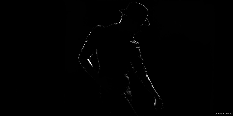Leon de Graaf © Jan Frankl
