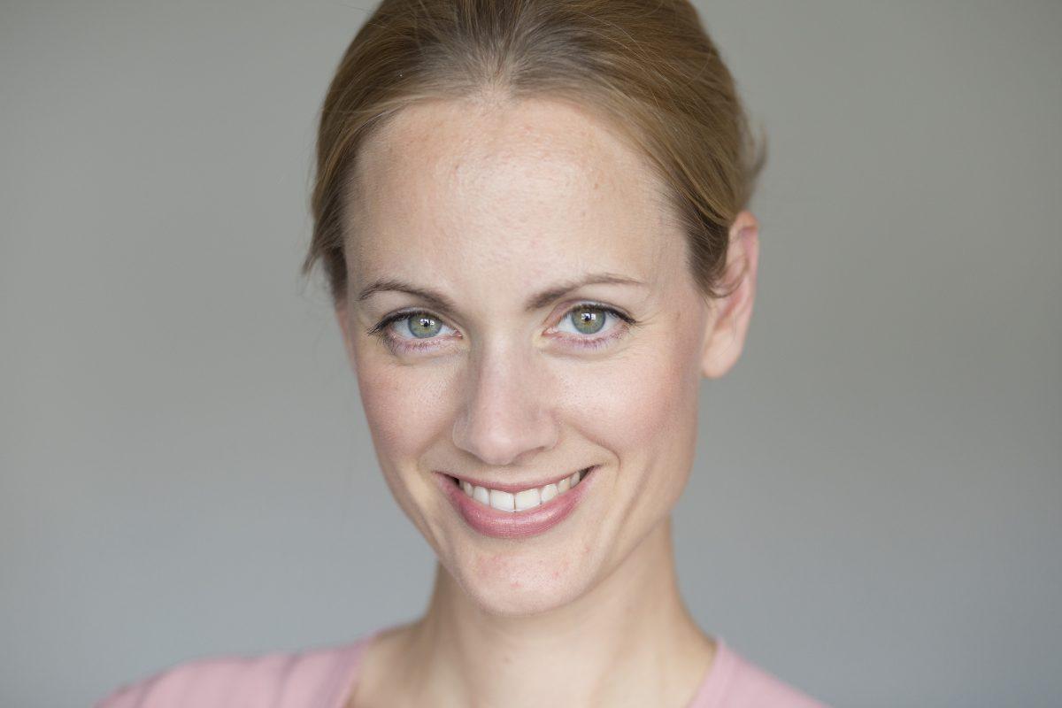 Janneke Ivankova (c) Anatoliy Ivankov