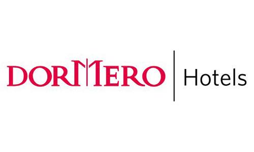 Partner DORMERO Hotels