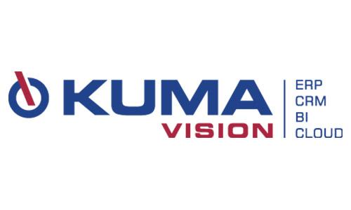 Partner KUMA VISION