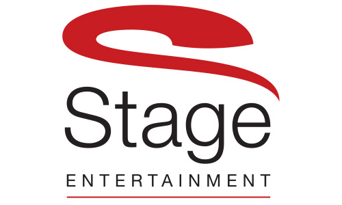 Partner STAGE ENTERTAINMENT