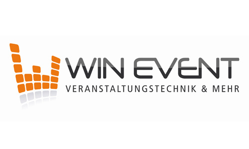 Partner WIN EVENT
