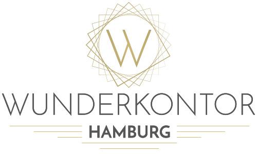 Partner WUNDERKONTOR HAMBURG